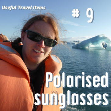 polarised sunglasses title picture