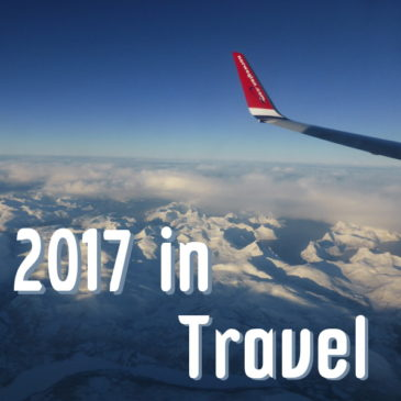 2017 in travel header pic