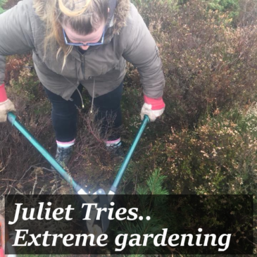 Extreme gardening title pic